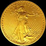 gold_eagle2