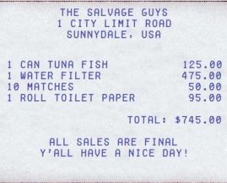 receipt1